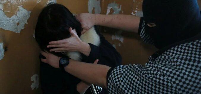 Алматыда облысында бойжеткен өзін зорлаған екі жігіттің біріне тұрмысқа шықты