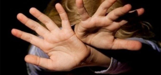 Қызылордада педофил інісінің 11 жасар қызын аяусыз зорлап келген