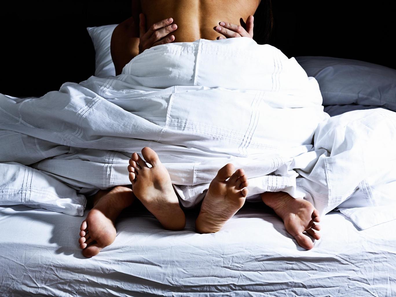 секс, порно, минет, анал, оральный секс