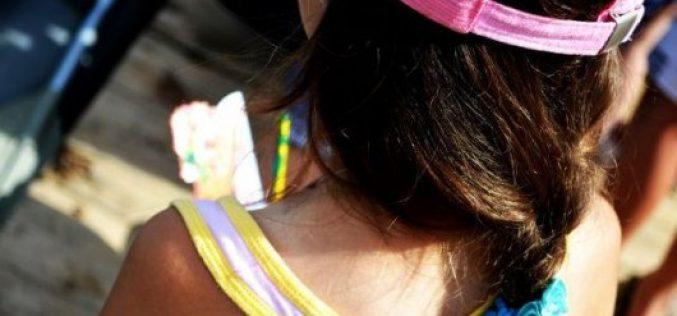 Арқалықта 8 жастағы қызды зорлап тастады деген күдікті педофил ұсталды