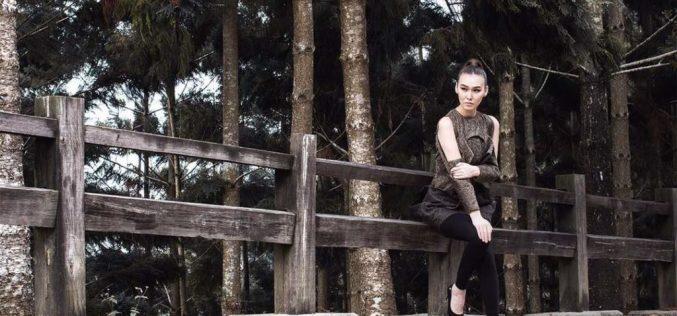 «Қоңыр» тобының экс-әншісі Малайзияда модель болып жүр