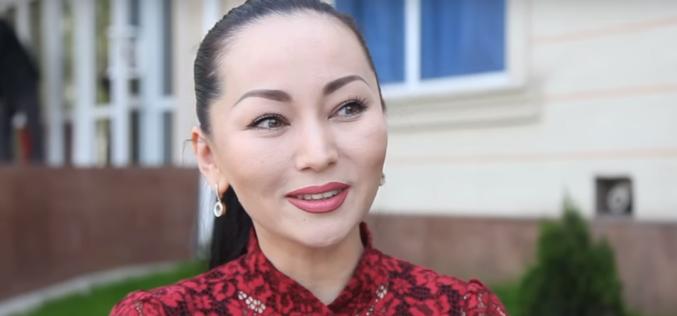 Танымал сатирик: Баян қазақ киносының қасапшысы да бола алмады