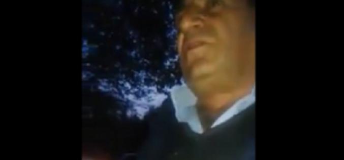 Қазақ жігіті қазақ қызын құшақтап алған түріктің шалын қуып жіберді (ВИДЕО)