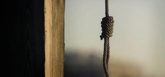 Қарағандыдағы оқушы өлімі: Желідегі бейтаныс жігіт оқушы қыздан арқанмен селфи жасауын талап еткен