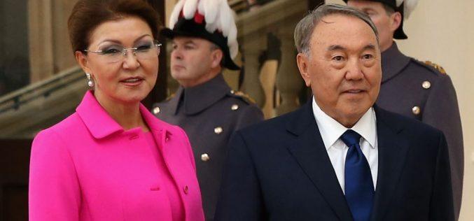 Дариға Назарбаев Президенттің сөзін неге елемей отыр?