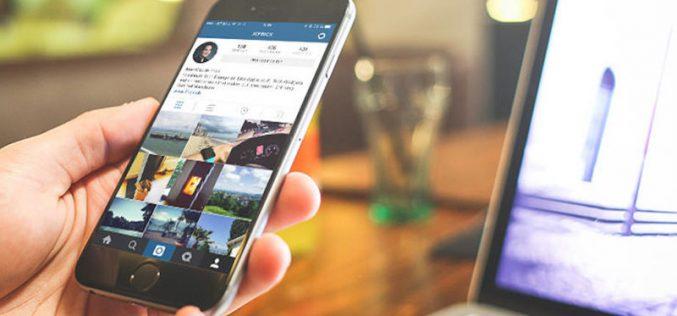 Шымкент әкімі жастарға: Instagram-да отырғанша жұмыс істеңдер