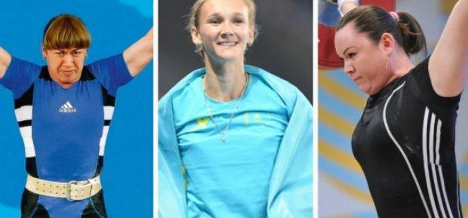 Қазақстандық спортшыға Олимпиада ойындарының алтын жүлдесі 10 жылдан кейін берілді