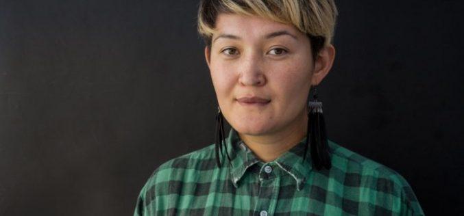 Шындықтан қашып құтылмайсың: Әсия Төлесова сот шешіміне қарсы аштық жариялаған