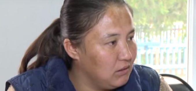 «Бекарыс Шойбековтың нұсқауы себеп болды»: Мектеп мұғалімі аяқ астынан жұмысынан айырылғанын айтып ашынды