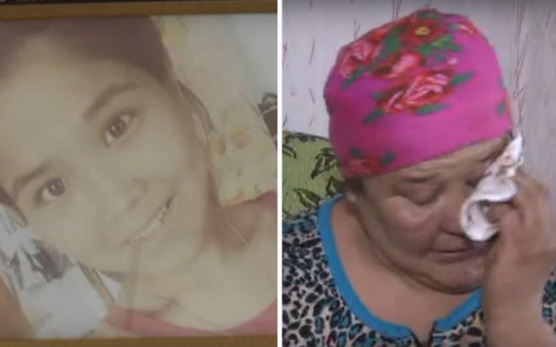 Павлодар облысында 17 жастағы қызды қағып өлтірген кәсіпкердің ұлы жазадан сытылып кетті