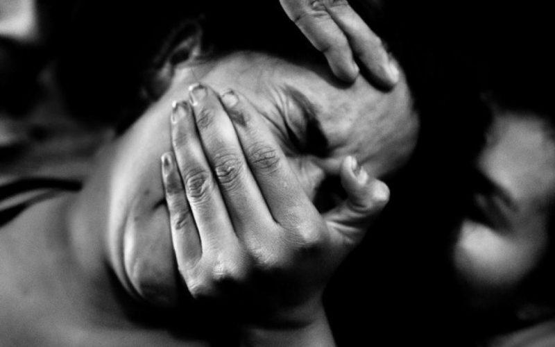 Сарыағашта 16 жастағы оралман қызды зорлап тастаған