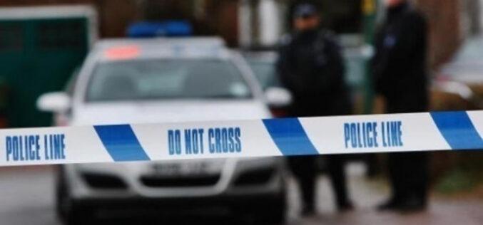 АҚШ-та 15 жастағы қазақстандықты атып кеткен