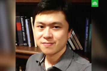 Короновирус құпиясын ашқан әйгілі қытай ғалымын АҚШ-та өлтіріп кетті