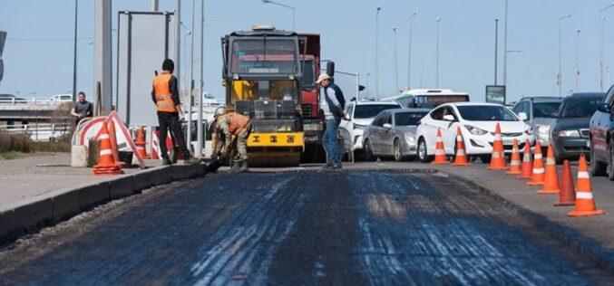 Нұр-Сұлтанда 1 метр жолды жөндеу үшін 5,1 млн теңге бөлінбек – БАҚ